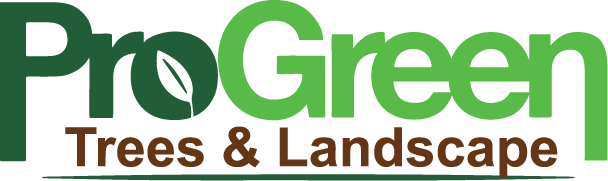 Pro Green Trees & Landscape